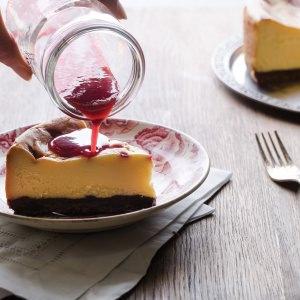Sweets & Desserts